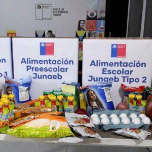 https://www.junaeb.cl/wp-content/uploads/2020/03/Canastas-punto-prensa.jpeg