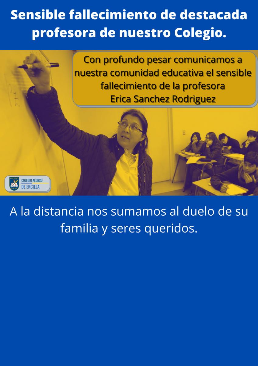 https://www.colegioalonsoercilla.cl/2021/05/24/sensible-fallecimiento-de-destacada-profesora-de-nuestro-colegio/